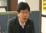 """[임정배 GPF대구] """"통일 비전 공유하는 다수의 힘 절실하다"""""""
