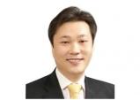 [경제포커스]  금융개혁으로 금융위기 타개