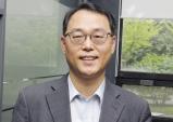 """[홍순직 통일연구원] """"민족의 동질성까지 정책으로 갈라놓을 수는 없다"""""""