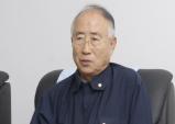 """[김평일 가나안농군학교] """"살아있는 양심으로 평화로운 사회 구현해야"""""""