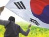 '갈라진 땅'에 가까이 오고 있는'역사의 봄'