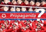 [키워드#한반도] '미녀군단'이 역설적으로 보여준 '희망'