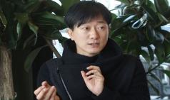 """[유수호 배우] """"나와 너가 아니라 우리를 먼저 생각해야 통일!"""""""