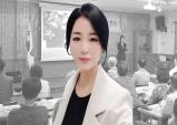 """[김혜련 탈북민한부모가족지원협회] """"먼저 변화를 시도한 탈북민에게서 희망 찾아야"""""""