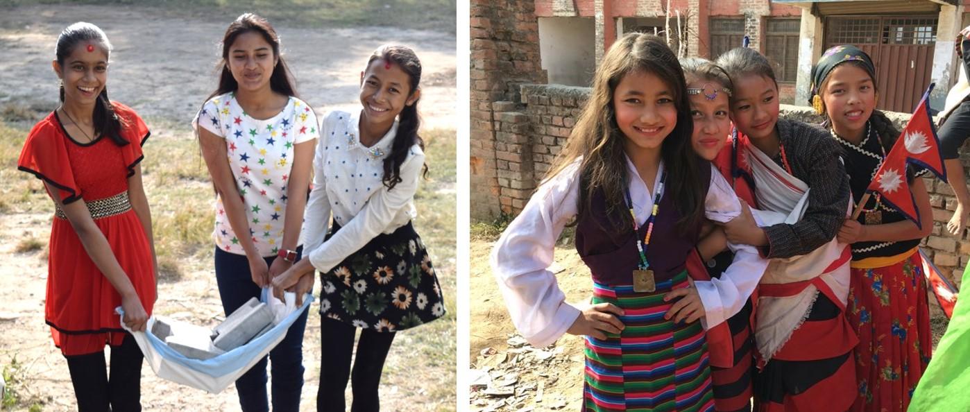 네팔_지진피해복구작업.jpg