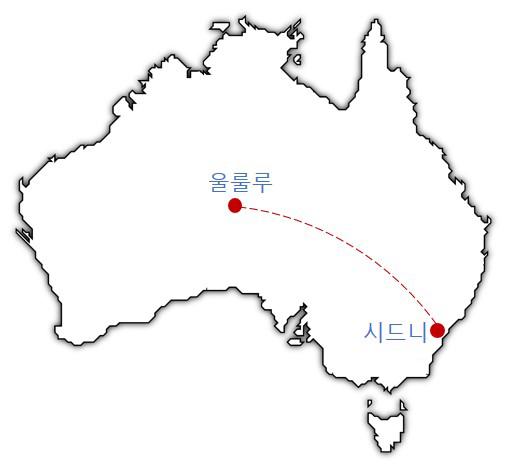 map_aus.jpg