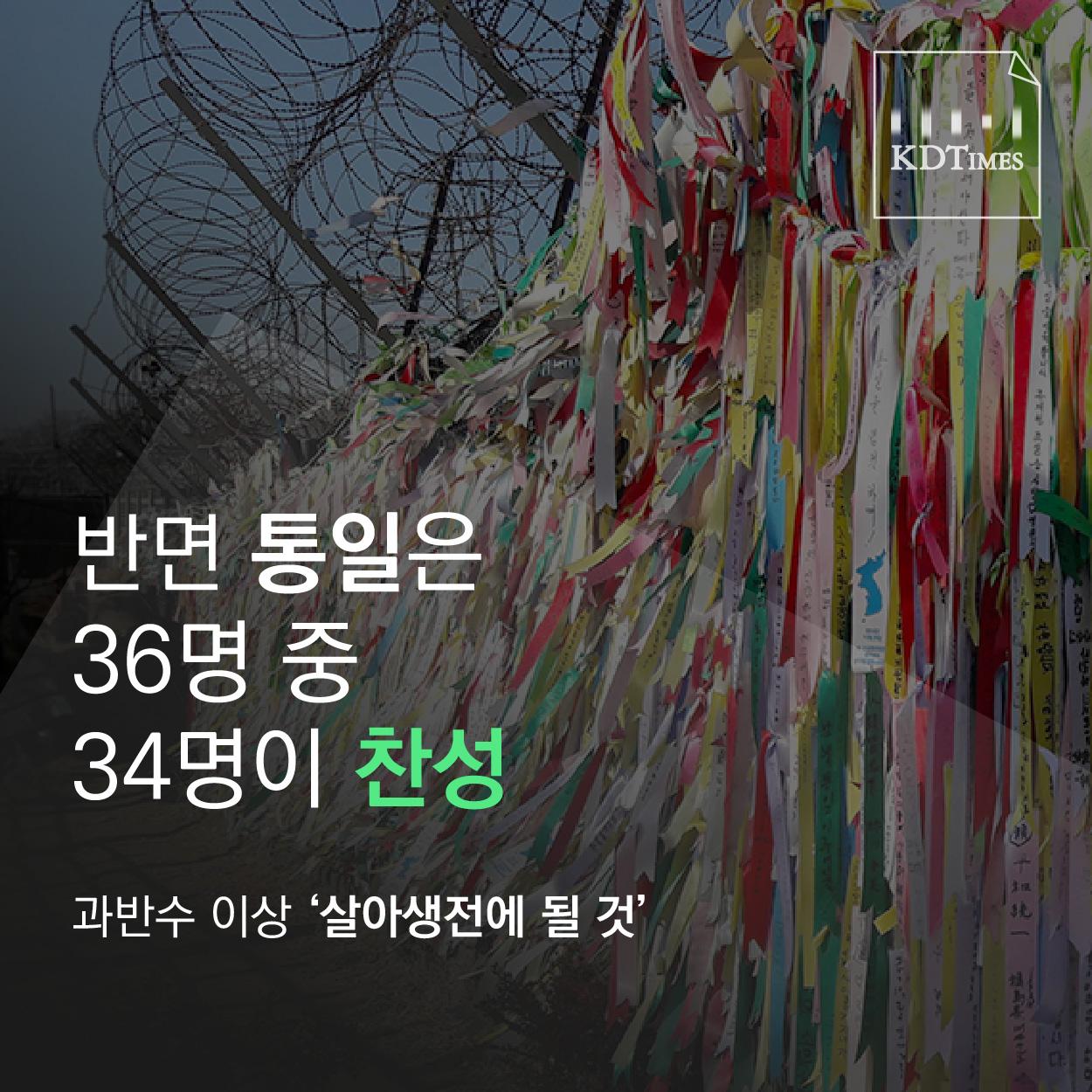 180312_북주민인터뷰-08.jpg