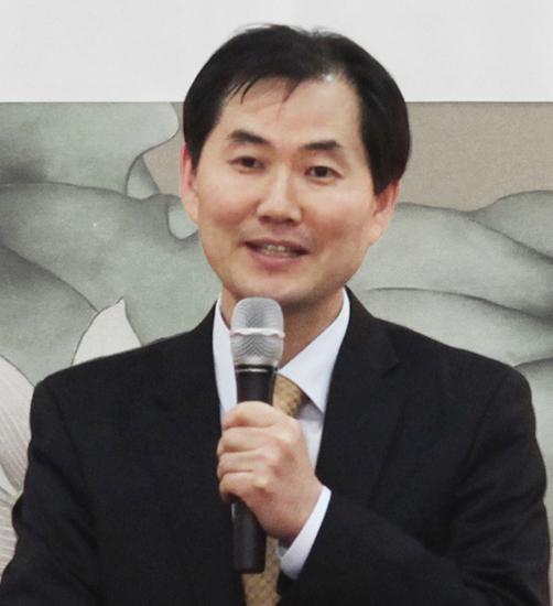 김백산.jpg