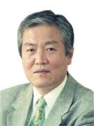 조규석_05.jpg