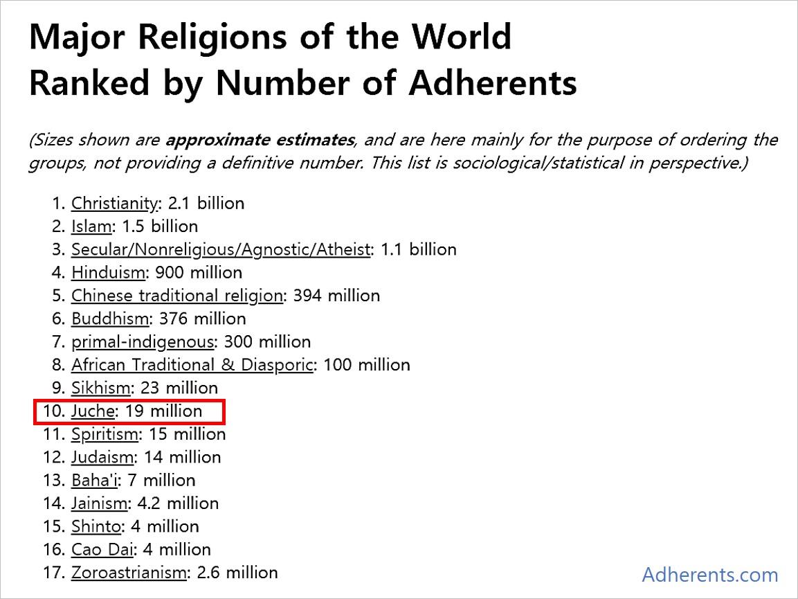 10대종교.jpg